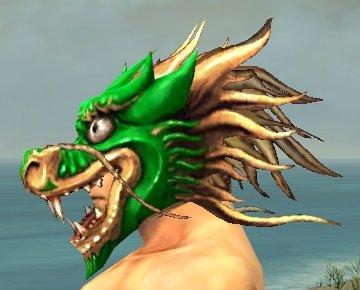 File:Dragon Mask dyed side.jpg