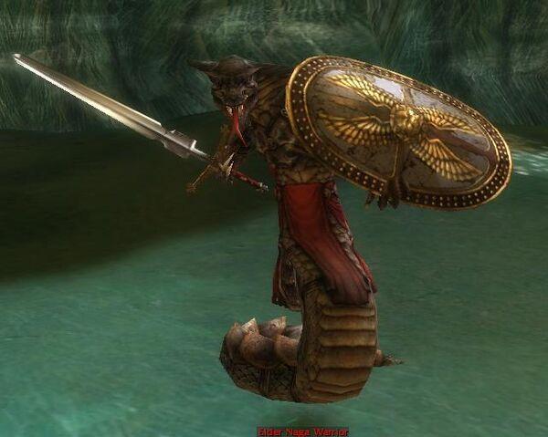 File:Elder Naga Warrior.jpg