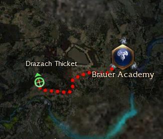 File:Ruprecht Brauer map.jpg