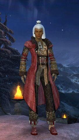 File:Character-General Rohna.jpg