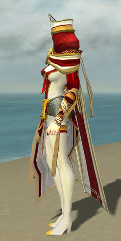 File:White Mantle Disguise F default side alternate.jpg