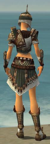File:Warrior Vabbian Armor F gray back.jpg