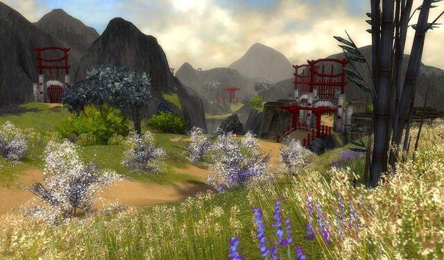 File:Monastery Overlook.jpg