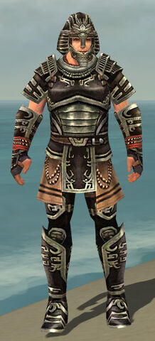 File:Warrior Ancient Armor M gray front.jpg