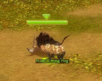 File:Pwhog.jpg