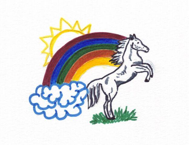 File:Rainbow Ridge Logo.JPG