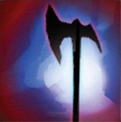 File:Hi-res-Conjure Frost.jpg