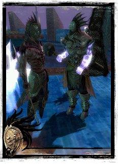 File:Jennur's Horde (page).jpg