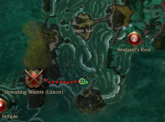 File:Miella Lightwing map location.jpg