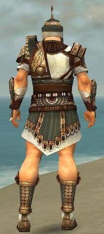 File:Warrior Vabbian Armor M gray back.jpg