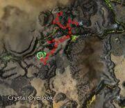 CrystalOverlookC2