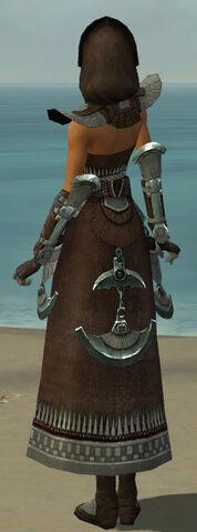 File:Dervish Ancient Armor F gray back.jpg