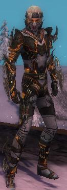 File:FloatingLakes Characters FrigidGlaciers1.jpg