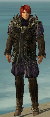 File:Lunatic Court Finery M dyed front.jpg