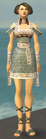 File:Monk Woven Armor F gray front.jpg