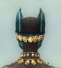 File:Ritualist Elite Kurzick Armor F dyed head back.jpg