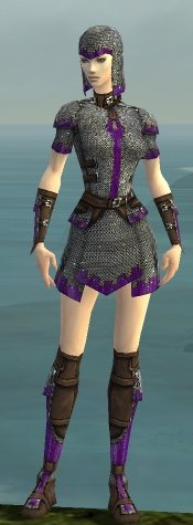 File:Warrior Tyrian Armor F dyed front.jpg