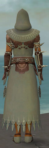 File:Dervish Sunspear Armor M gray back.jpg