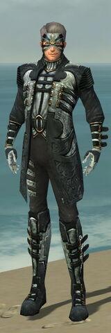 File:Mesmer Elite Kurzick Armor M dyed front.jpg