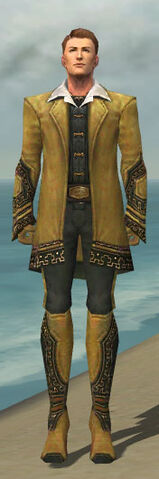 File:Mesmer Krytan Armor M dyed front.jpg