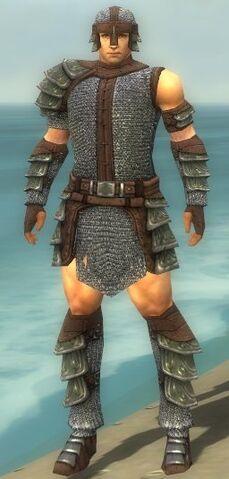 File:Warrior Krytan Armor M gray front.jpg