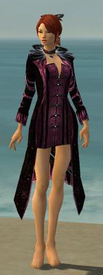 File:Elegant Long Coat F dyed front.jpg