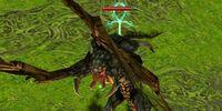 Mantis Mender