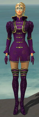 File:Mesmer Canthan Armor F dyed front.jpg