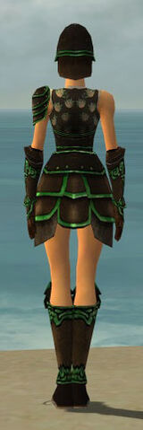 File:Warrior Shing Jea Armor F dyed back.jpg