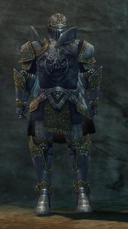 File:Battusai The Slayer.jpg