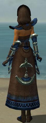 File:Dervish Ancient Armor F dyed back.jpg