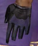 File:Mesmer Performer Armor M dyed gloves.jpg