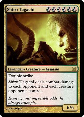 File:Shiro MTG Card.jpg