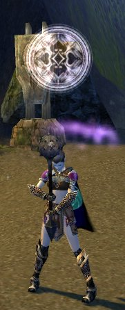 File:Warrior-skill-animation-two-hand-arch.jpg