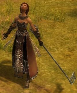 File:Dervish-female-skill-animation-long-cast-release.jpg