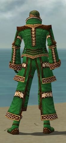 File:Monk Elite Kurzick Armor M dyed back.jpg