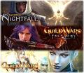 Thumbnail for version as of 19:34, September 7, 2009