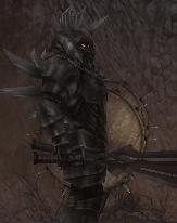 File:ShadowWarrior.jpg