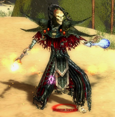 File:Skeleton Sorcerer.jpg