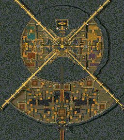 File:Hall of heroes map.jpg
