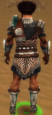 File:Koss Armor Primeval Back.jpg