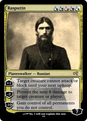 File:Giga's Rasputin Magic Card.jpg
