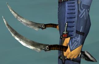 File:Steel Daggers (common).jpg