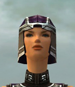 File:Warrior Istani Armor F dyed head front.jpg