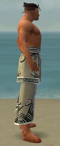 File:Aureate Pants M gray side.jpg