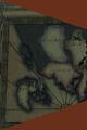 Thumbnail for version as of 03:49, November 25, 2006