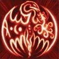 Thumbnail for version as of 16:10, September 16, 2008