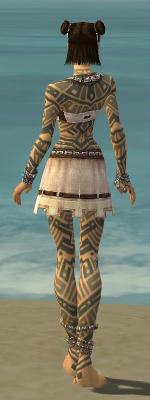 File:Monk Labyrinthine Armor F gray back.jpg