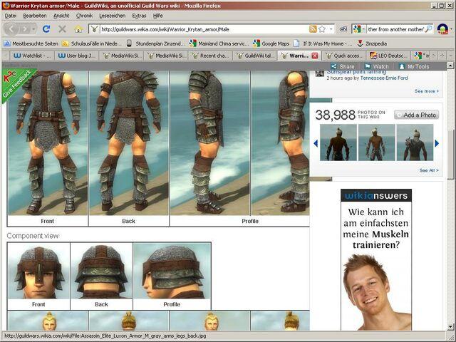 File:Oasis - Warrior Krytan armor Male.jpg