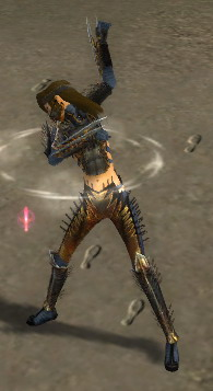 File:Assassin-female-skill-animation-hand-upward.jpg